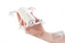 DOBBY Selfie Drone