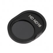 SPARK - HD filtr ND16