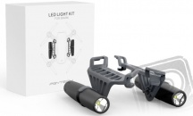 SPARK - LED osvětlení