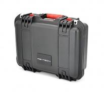 MAVIC PRO - Přepravní kufr