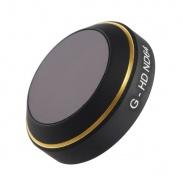 MAVIC PRO - filtr ND64