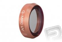 MAVIC AIR - G-MRC-UV (Advanced) Filter