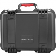 MAVIC AIR - Safety Carrying Case