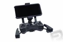 Mavic - Phone mount