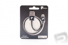 Dronelink Cable- Lightning
