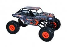 Crawler Sport CROSS 4WD 2,4Ghz dvě rychlosti 10km/h a 20km/h