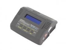 Nabíječ 80Watt MT680AC Monstertronic