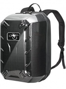 Skořepinový kufr pro DJI Phantom 4