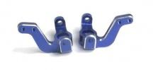 Přední hliníková těhlice VRX/10923