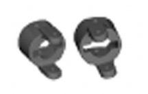Steering Mounts (L/R) - 68004