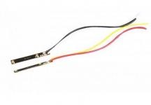 LED - X5-09/X5C-09