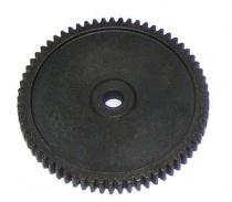 Hlavní ozubené kolo 65T TUNING - 10968