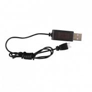 Nabíječka USB - X11-10