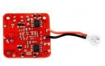 Elektronika X5SC-09