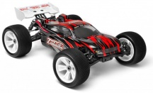 Himoto Mega Ziegz EBL 1:8 4WD 2.4GHz RTR