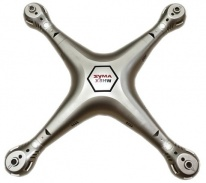 Skelet horní část - X8HW-01