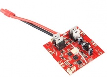 Elektronika PCB - X8HW-17
