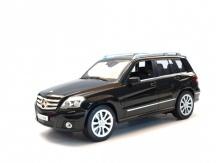 Mercedes-Benz GLK  1:14