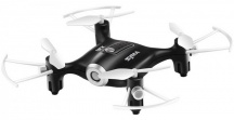 Syma X21 - mini dron pro začátečníky