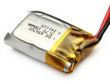 Akumulátor pro MJX X905C