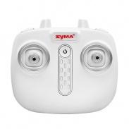 Vysílač pro dron Syma X21W