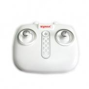 Vysílač pro Dron Syma X15W