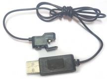 Kabel USB pro Syma X23 - 10