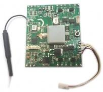 Elektronika SYMA X25 PRO-10