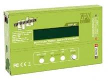 GPX Greenbox 50W se zdrojem, senzorem teploty a 2 extra adaptéry