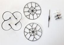 Příslušenství pro dron Ninja Hybrid