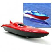 (OUTLET 43207) - Volvo Boat - bez ovladače, nereaguje