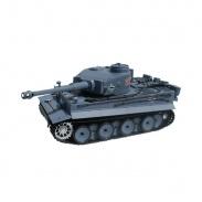 (OUTLET 45413) - TANK 1:16 German Tiger I (kouř, zvuk) - vadný ovladač