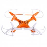 (OUTLET 45568) - Třílistý dron HX-739 - bez kamery