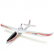 Sky King 959 - RC letadlo s kamerou - vadná jednotka