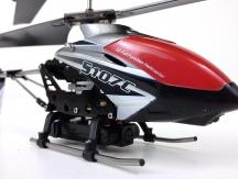 SYMA S107C s kamerou - bez ovladače