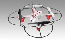 SYMA X11 - Dron - zánovní