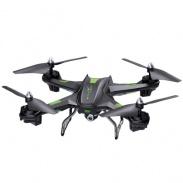 VERFLE S5C - dron , bílý