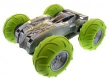 Extreme Stunt RAIDER -na náhradní díly, použitý, jen auto