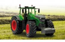 Traktor Vario 1050 1:16