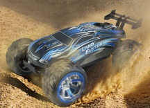 BUSTER TRUGGY PRO -