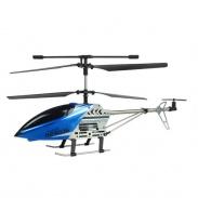 Střední vrtulník THUNDERBIRD - použito