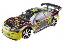 Drift Racer 1:10 25km/h, použitý