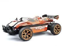 X-Knight TRUGGY FIERCE 1:18 - bez kola