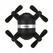 Mini drone MJX X929H - použito