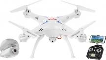 Syma X5Csw- dron s