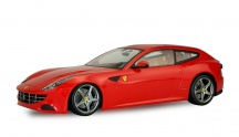 Ferrari FF 1:14