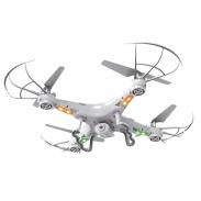 Dron Star X5C poškozený obal