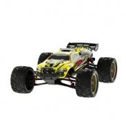 Truggy 1/12, 2WD, 38km/h, - použito