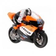 RC motorka R29 s
