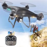 SJ70W - dron odřený použitý